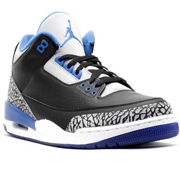 "34c63082cea Nike Air Jordan 3 Retro ""Sport Blue"" (2014) 11. M_5b71863bbb76151563d691fb"